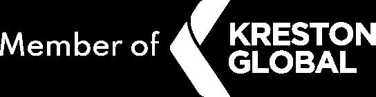 a•d accountants adviseurs is lid van Kreston Global